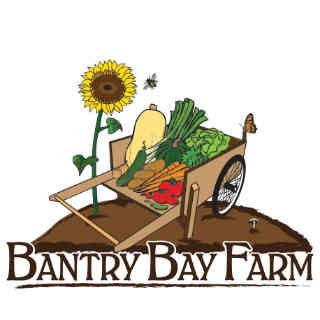 Farm Food Market Fruit and Vegetable Bantry Bay Farm Bayside New Brunswick Canada Ulocal Product Local Produce Local Local Shop