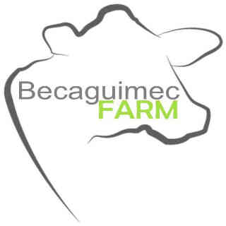 Organic meat sales Becaguimec Farm Brighton New Brunswick Canada Ulocal local product local purchase local product