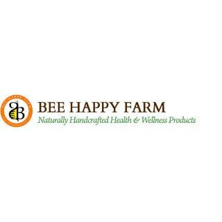 cosmétiques boutique produits naturels santé pour le corps kiosque produit au miel herbees nature abeille bee happy farm baddeck nouvelle écosse canada produits locaux achat local produits du terroir locavore touriste