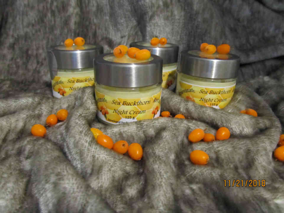 Farm farmers fruit wine face cream Big Sky Ventures Chipman New Brunswick Canada Ulocal local product local purchase local product
