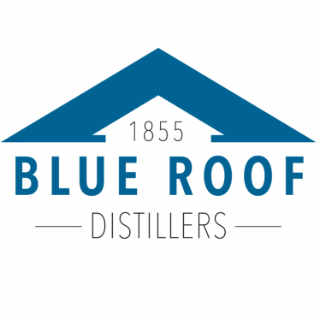 Alcool boutique distillerie Blue Roof Distillers Ltd. Malden Nouveau-Brunswick Canada Ulocal produit local achat local produit terroir