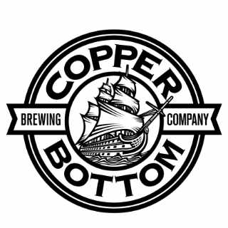 Microbrewery Craft Beer Copper Bottom Brewing Montague Prince Edward Island Canada Local Product Purchase Local Product Terroir