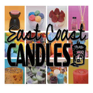Artisans Home Decor East Coast Candles Plumweseep New Brunswick Canada Ulocal Product Loca Purchase Local