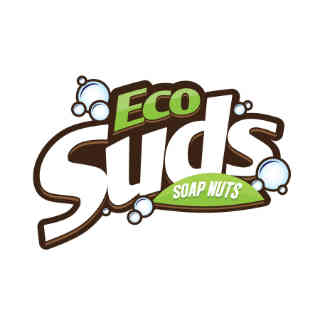 Eco Suds products Soap Nuts Beaver Dam New Brunswick Canada Ulocal local product local purchase.