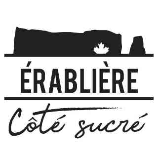 Sugar shack Food Maple sugar Sweet Side Percé Quebec Canada Ulocal product terroir local product local purchase