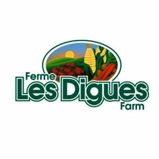 Fruit and Vegetable Market Uprising Strawberry Farm Les Digues Farm Grande-Digue NB Ulocal Local Product Local Purchase