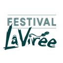 Marché public du Festival La Virée Carleton-sur-Mer Québec Canada Ulocal produit du terroir produit local achat local