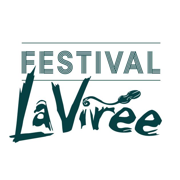 Public Market Festival La Virée Carleton-sur-Mer Quebec Canada Ulocal local produce local produce local purchase