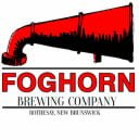 Microbrasserie Bières locale Foghorn Brewing Company