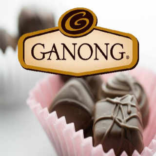Chocolate food Ganong Saint Stephen NB Canada Ulocal local product local purchase local product