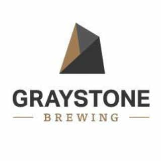 Brewery Microbrewery Graystone Brewing Fredericton NB Canada Ulocal Local Product Local Purchase