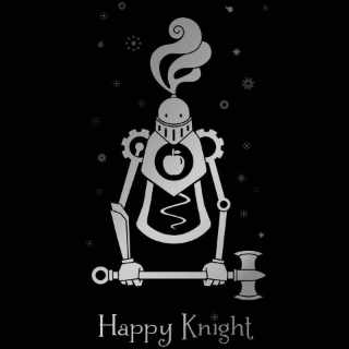 Happy Knight Wine Vineyard Wines Kingston NB Canada Ulocal Local Product Local Product Local Product