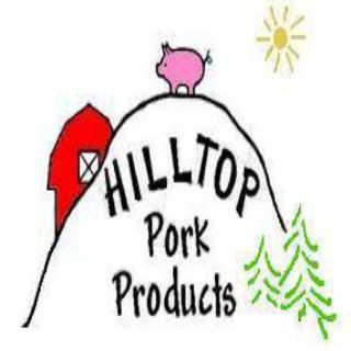 Alimentation vente de viandes Hilltop Pork Products Tracey Mills NB Canada Ulocal produit local achat local produit local produit terroir