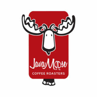 Coffee Java Moose Coffee Roasters Saint John New Brunswick Canada Ulocal Local Product Local Purchase
