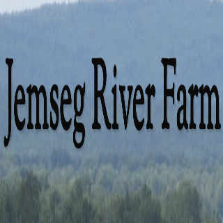 Organic Fruit and Vegetable Market Meat Market Jemseg River Farm Jemseg NB Canada Ulocal Local Product Local Product Local Product