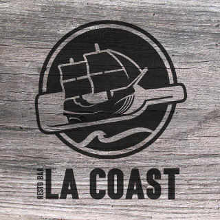 Restaurant La Coast Restaurant and Bar Shediac New Brunswick Ulocal Local Product Local Purchase