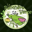 Organic vegan vegan restaurant La Panthère Verte Montreal Local produce local purchase local product