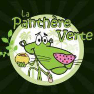 Restaurant végétaliens végan biologiques La Panthère Verte Montréal Produit local achat local produit terroir