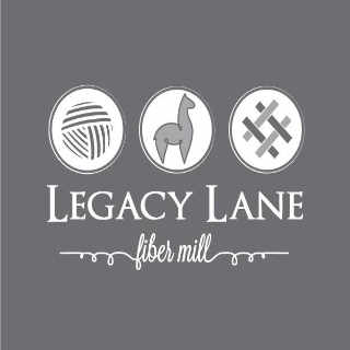 Boutique vêtements laine Legacy Lane Fibre Mill Sussex Nouveau-Brunswick Ulocal produit local achat local