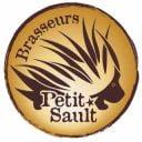 Microbrasserie bières artisanales Les Brasseurs du Petit-Sault Edmundston Nouveau-Brunswick Ulocal produit local achat local