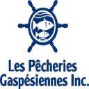 Alimentation poissonnerie Les Pêcheries Gaspésiennes Gaspé Québec Canada Ulocal produit du terroir achat local produit local