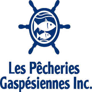 Food Fishmonger Les Pêcheries Gaspésiennes Gaspé Quebec Canada Ulocal local produce local purchase local product