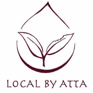 Vegetables Ecological Food Local by Atta Moncton New Brunswick Ulocal Local Product Local Purchase