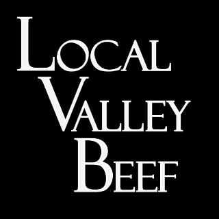 Green Meat Sales Local Valley Beef Fredericton New Brunswick Ulocal Local Product Local Product Local Product