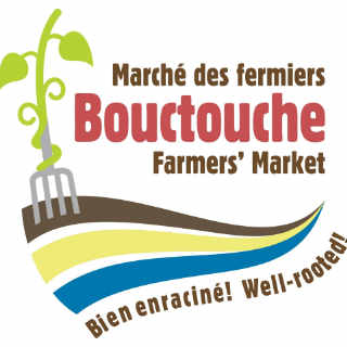 Public Market Fruits and Vegetables Bouctouche Farmers Market Farmers' Market Bouctouche New Brunswick Ulocal Local Product Local Product