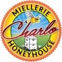 Apiculteur abeille miel Miellerie Charlo Honeyhouse Charlo Nouveau-Brunswick Ulocal produit local achat local