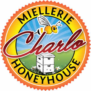 Beekeeper Bee Honey Honey Charlo Honeyhouse Charlo New Brunswick Ulocal Local Product Buy Local
