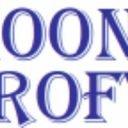 Vente de viande logo Moonlight Crofters Organic Farm Douglas Ontario Canada Ulocal produit local achat local