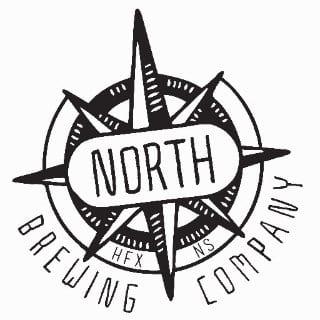 microbrasseries usine de fabrication bière north brewing Dartmouth nouvelle-écosse canada ulocal produits locaux achat local produits du terroir locavore touriste