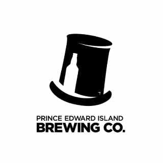 Microbrewery Craft Beer PEI Brewing Company Charlottetown Prince Edward Island Ulocal Local Product Local Purchase