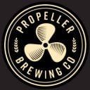microbreweries exterior building propeller brewing co halifiax nova scotia canada ulocal local products local purchase local produce locavore tourist