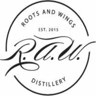 alcool logo bouteille roots and wings Langley canada produits locaux produits locaux acheter achat du terroir locavore touriste