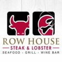 Restaurant alcool alimentation Row House Steak & Lobster Co. Charlottetown Prince Edward Island Ulocal produit local achat local produit terroir