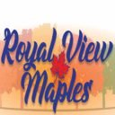 Sirop d'érable Royal View Maples Royalton Nouveau-Brunswick Ulocal produit local achat local