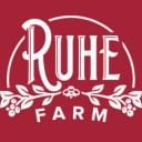 Organic Fruits and Vegetables Ruhe Farm Shemogue New Brunswick Ulocal Local Product Local Purchase