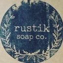 Cosmetics Soap Eco Friendly Rustik Soap Co. Fredericton New Brunswick Ulocal Local Product Local Purchase