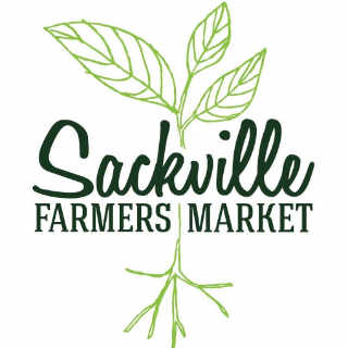 public market Sackville Farmers Market Sackville New Brunswick Ulocal local product purchase local ecological organic