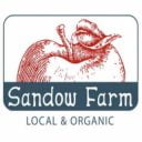 Organic Pick-Ups Sandow Farm Keswick Ridge New Brunswick Ulocal Local Product Local Purchase