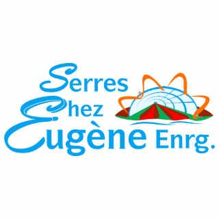 fruits and vegetables Serres Chez Eugene Enrg. Lamèque New Brunswick Ulocal Local Product Local Purchase