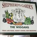 Farm family farmers selling meat organic vegetables Shepherd's Garden Harvey New Brunswick Ulocal local product local buying