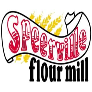 Alimentation farines biologiques Speerville Flour Mill Speerville Nouveau-Brunswick Ulocal produit local achat local
