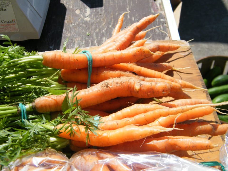 Public Market Sussex Farmers Market Sussex New Brunswick Ulocal Local Product Local Product Local Product
