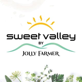 Sweet Valley Fruit and Vegetable Market by Jolly Farmer Northampton New Brunswick Ulocal Local Product Local Product Local Product