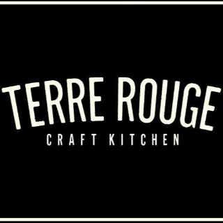 Terre Rouge Restaurant Charlottetown Prince Edward Island Ulocal Local Product Local Product Local Product