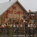 Artisan Crafts Bird Feeder The Bird Garden Hillsborough New Brunswick Ulocal Local Product Local Purchase