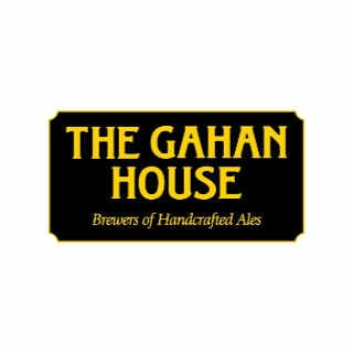 Microbrewery liquor restaurant The Gahan House Charlottetown Prince Edward Island Ulocal local product local purchase local product